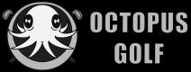 OCTOPUS GOLF